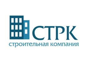 Логотип для строительной компании ...: www.inclouds.ru/portfolio/styles